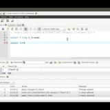 MySQL 5.7: MySQL JSON data type example